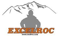 Excelroc Logo